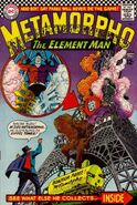 Metamorpho Vol 1 6