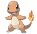 Charmander