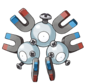Magneton