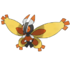 Mothim