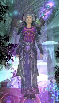 Image of Archmage Modera
