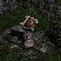 Giới thiệu quest Diablo 2 LoD Part 1 MoldyTome