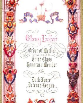 Dark Force Defence League.jpg