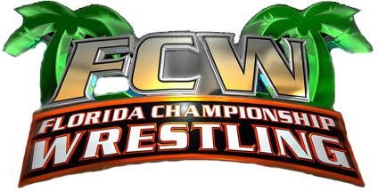 FCW-Logo2.png