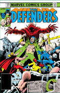 Defenders Vol 1 121