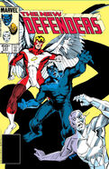 Defenders Vol 1 131