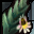 Eyebright Icon