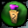 Elder Pea Icon