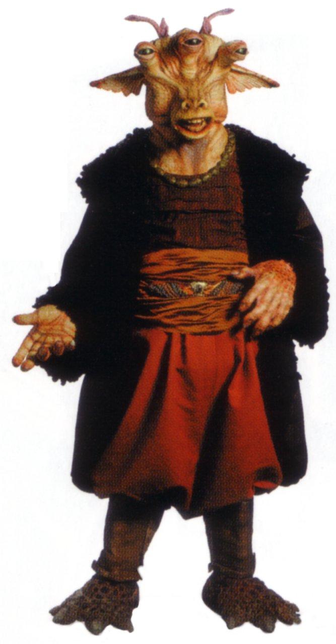 Star Wars Gran Related Keywords & Suggestions - Star Wars Gran Long Tail Keywords