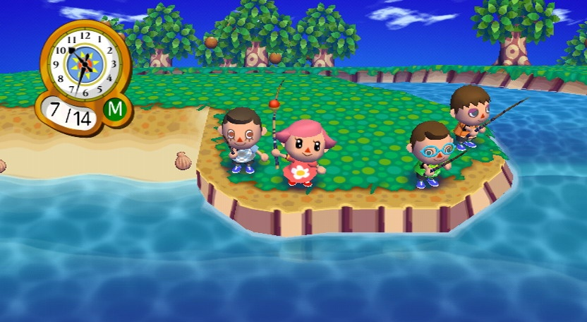 http://images2.wikia.nocookie.net/__cb20080722232245/animalcrossing/images/6/66/CF_ss001.jpg