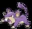 Zack's pokedex 65px-Rattata