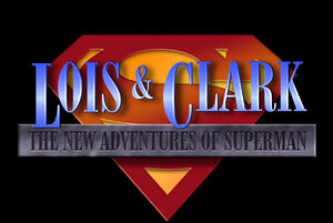 Lois-and-clark