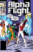 Alpha Flight Vol 1 27