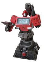 DiamondSelect G1Ironhide bust