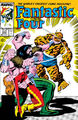 Fantastic Four Vol 1 303.jpg