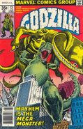 Godzilla Vol 1 13