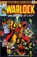 Warlock Vol 1 15