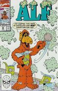 Alf Vol 1 36