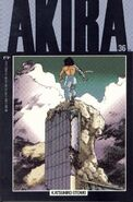 Akira Vol 1 36