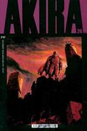 Akira Vol 1 26