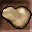 Dough Icon