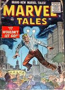 Marvel Tales Vol 1 142