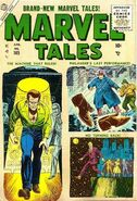 Marvel Tales Vol 1 145