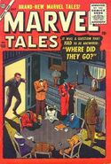 Marvel Tales Vol 1 148