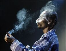 Snoop-dogg-1-
