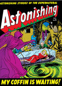 Astonishing6