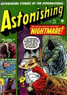 Astonishing7