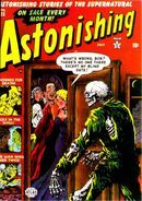 Astonishing Vol 1 15