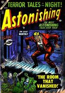 Astonishing Vol 1 31