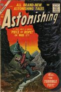 Astonishing63