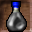 Bludgeoning Oil Icon