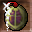 Enchanted Iron Phial Icon