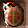 Enchanted Copper Phial Icon