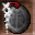 Enchanted Silver Phial Icon