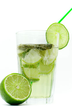 Lemonade+Lime+version-1664