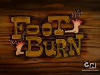 Footburnbanner