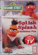 SplishSplashBathtimeFunUnknown