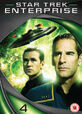 ENT Season 4 DVD slimline cover.jpg