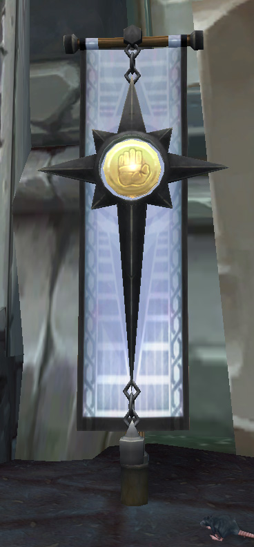 Official Neverwinter Wiki