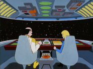 Shuttlecraft 12 interior 2