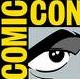 Comiccon-mini