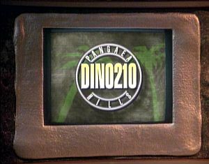 Dino210