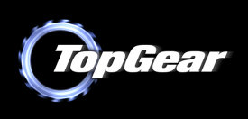 Top gear