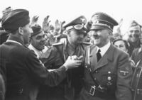 Hitlergrin