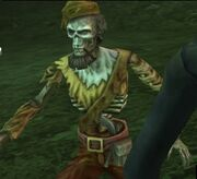 Undead Captain2