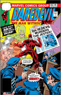 Daredevil Vol 1 135